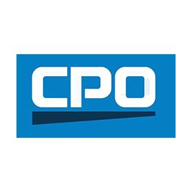 cpo-bosch-logo