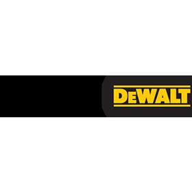 cpo-dewalt-outlet-store-logo