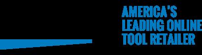 cpo-outlets-logo