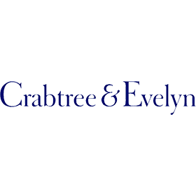 crabtree-evelyn-ca-logo