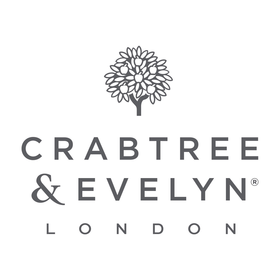 crabtree-evelyn-logo