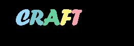craft-la-edu-logo