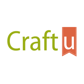 craft-online-university-logo