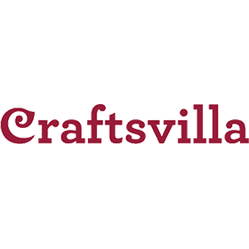 crafts-villa-in-logo