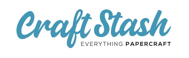 craftstash-logo
