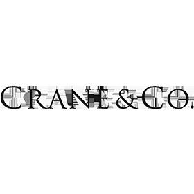 crane-co-logo