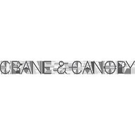 craneandcanopy-logo