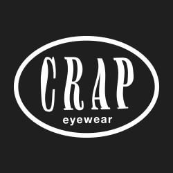 crap-eyewear-logo