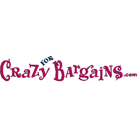 crazy-for-bargains-logo