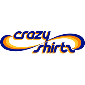 crazy-shirts-logo