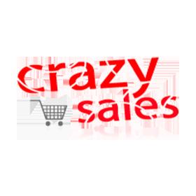 crazysales-au-logo