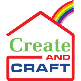 create-and-craft-logo