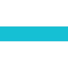 create-uk-logo