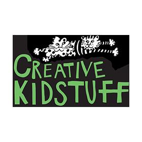 creative-kidstuff-logo