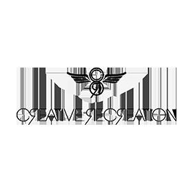 creative-recreations-logo
