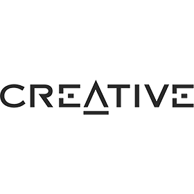creative-uk-logo