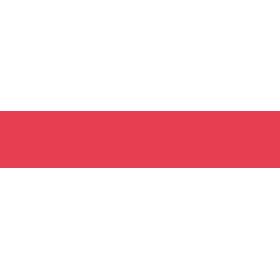 creativebug-logo
