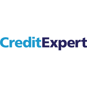 creditexpert-uk-logo