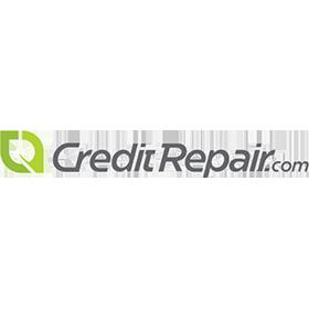 creditrepair-logo