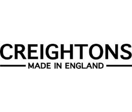 creightons-logo