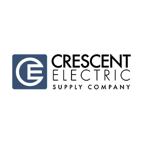 crescent-electric-supplypany-logo