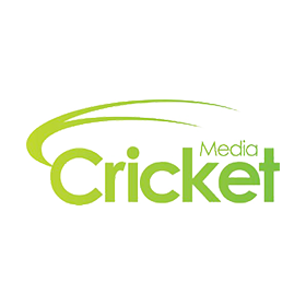 cricket-media-logo