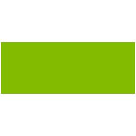 cricut-logo