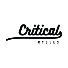 criticalcycles-logo