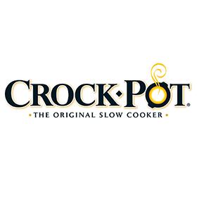crock-pot-ca-logo