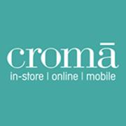 cromaretail-logo