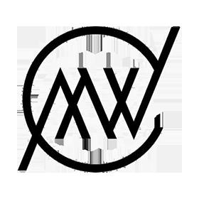 cromwell-hotel-and-casino-logo
