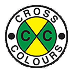 crosscoloursla-logo