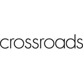 crossroads-au-logo