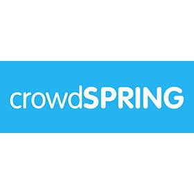 crowdspring-logo
