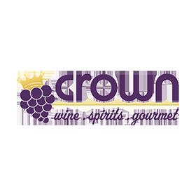 crownwineandspirits-logo