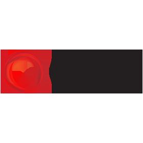 crucial-au-logo