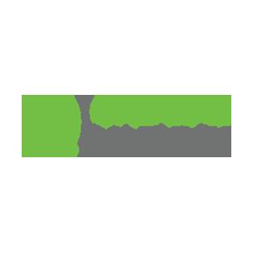 crucial-vacuum-logo