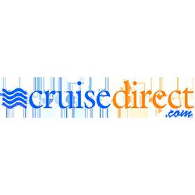 cruisedirect-logo