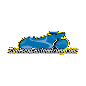 cruiser-customizing-logo