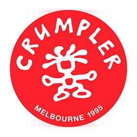 crumpler-au-logo
