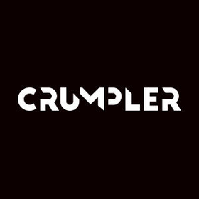 crumpler-ch-logo