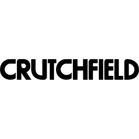 crutchfield-logo