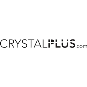 crystal-plus-logo