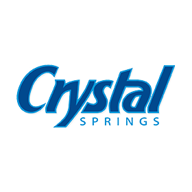 crystal-springs-logo