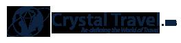crystal-travel-us-logo