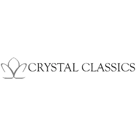 crystalclassics-logo