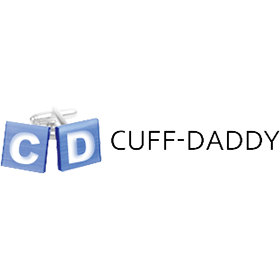 cuff-daddy-logo