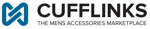 cufflinks-logo