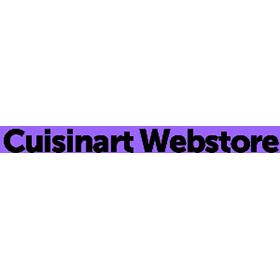 cuisinart-webstore-logo