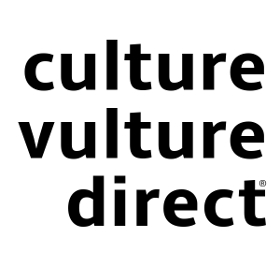 culturevulturedirect-uk-logo